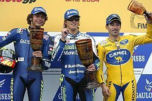 Los últimos pilotos que ganaron la carrera tras las vacaciones de MotoGP