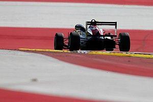 Red Bull Ring F3: Schumacher nyert és átvette a vezetést a bajnokságban