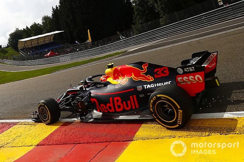 TAG Heuer rinnova con Red Bull, ma non rinominerà le power unit della Honda