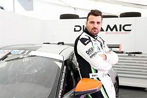 Porsche Supercup: Dinamic e Iaquinta riportano l'Italia sul podio dopo 3 anni