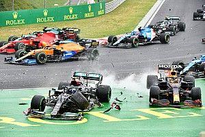 Marko: A Mercedes a problémáink okozója és haszonélvezője is!