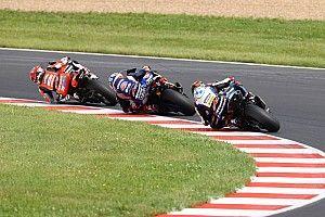 SBK: ecco le soluzioni scelte da Pirelli per il round di Navarra
