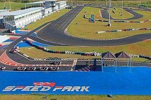 """CBA revela que cancelamento de Mundial de Kart foi """"unilateral"""" e """"sem justificativa convincente"""""""