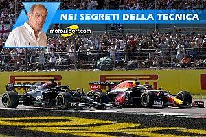 "Piola: ""Red Bull favorita ma Mercedes non battuta"""