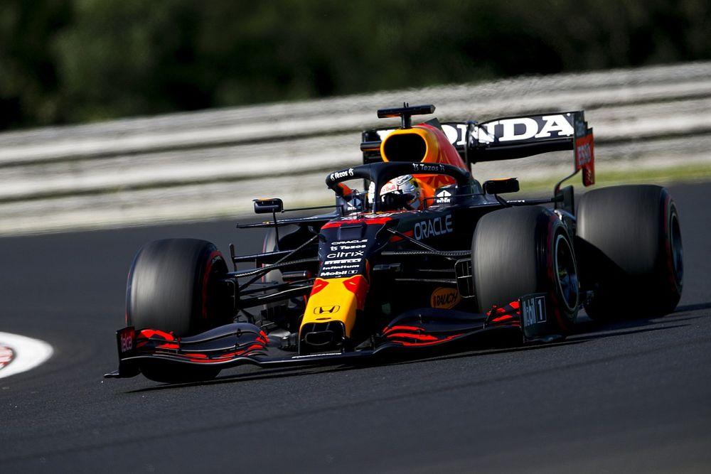 Dutch GP in Zandvoort: Tijden, welke tv-zender en meer