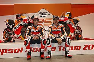 """Sondaggio: dopo lo """"strike"""" di Lorenzo a Barcellona, Marquez ha già vinto il titolo?"""