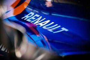 Renault conferma la trattativa con FCA: dopo la fusione userà in F1 motori Ferrari?