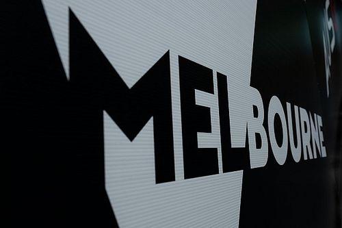 Hivatalos: jövőre még hamarabb lesz az évadnyitó F1-es Ausztrál Nagydíj