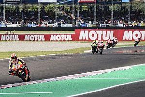 MotoGP: 10 record curiosi che possono cadere nel 2021