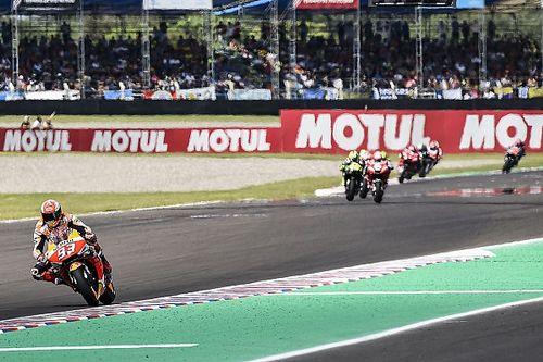 MotoGP最多未勝利出走、メーカー表彰台回数……2021年シーズンに注目のレコード!