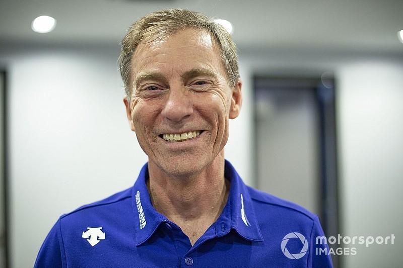 """Jarvis: """"Yamaha si adatta meglio di Honda alle necessità dei piloti"""""""