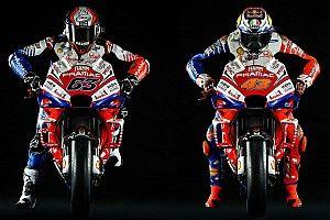 Pramac-Ducati: Die Youngster Miller und Bagnaia wittern den Erfolg