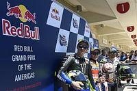 El Gran Premio de las Américas se cancela definitivamente en 2020
