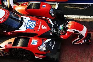 Теория заговора: как G-Drive Racing оставили без титула в ELMS