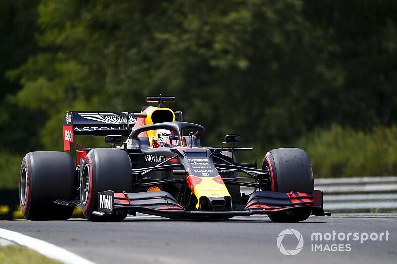 Marko noemt wereldtitel voor Verstappen in 2020 'een must'