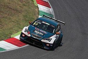 Giovanni e Alessandro Altoè trionfano al Mugello e allungano in classifica