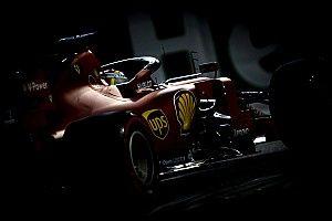 """Mercedes: """"Ferrari, une force à toujours prendre en compte"""""""