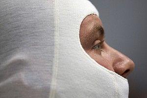 Bottas szerint inkorrekt volt, amit Hamilton csinált, és meglepte a Ferrari