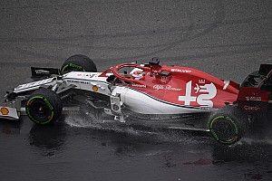 Alfa Romeo: Cinelli, il capo aerodinamico arriva dalla Ferrari