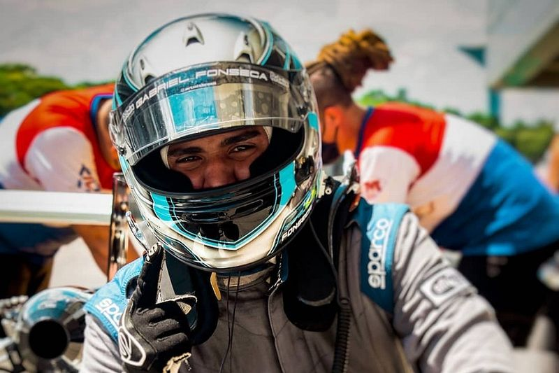 F4 US: Gabriel Fonseca encara desafio em Brainerd pela quarta etapa