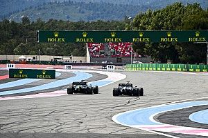 The French GP as it happened