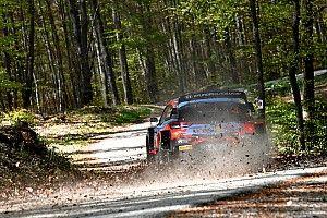 Z M-Sportu do Hyundaia