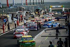Veja como foi a classificação da quarta etapa da Stock Car no Velocitta