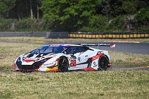 GT Italiano: LP Racing a Misano per la bagarre in Pro-Am