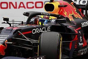 F1: Red Bull não iniciará negociação para contrato de Pérez antes da pausa de verão