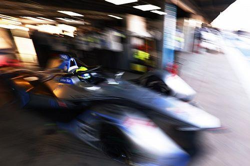 Massa egy 17. és 18. hellyel várja a folytatást a Formula E-ben