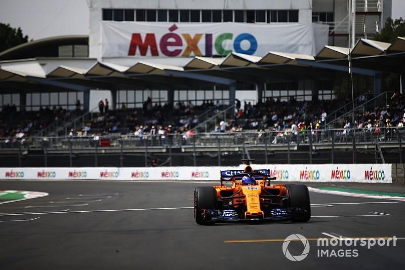 """Red Bull sprak in 2008 met Alonso: """"Moeizame onderhandelingen"""""""