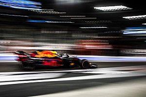 Pirelli dévoile les stratégies pour le GP d'Abu Dhabi