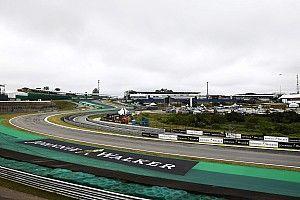 SP se reúne com F1 e diz ter negociações avançadas para manter GP do Brasil