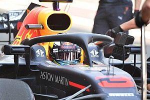 Ricciardo: Doch kein vorzeitiger Red-Bull-Abschied