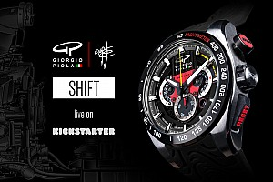 Time is running out! Join Giorgio Piola's Kickstarter movement today