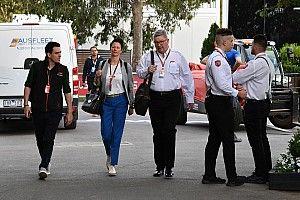 Ross Brawn őszintén hisz az F1 talpraállásában