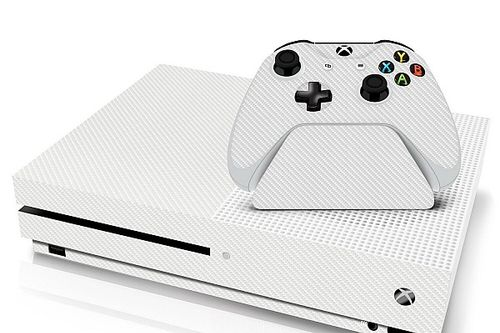 Egy újabb ok, amiért nagyon megérheti az árát az Xbox Series S