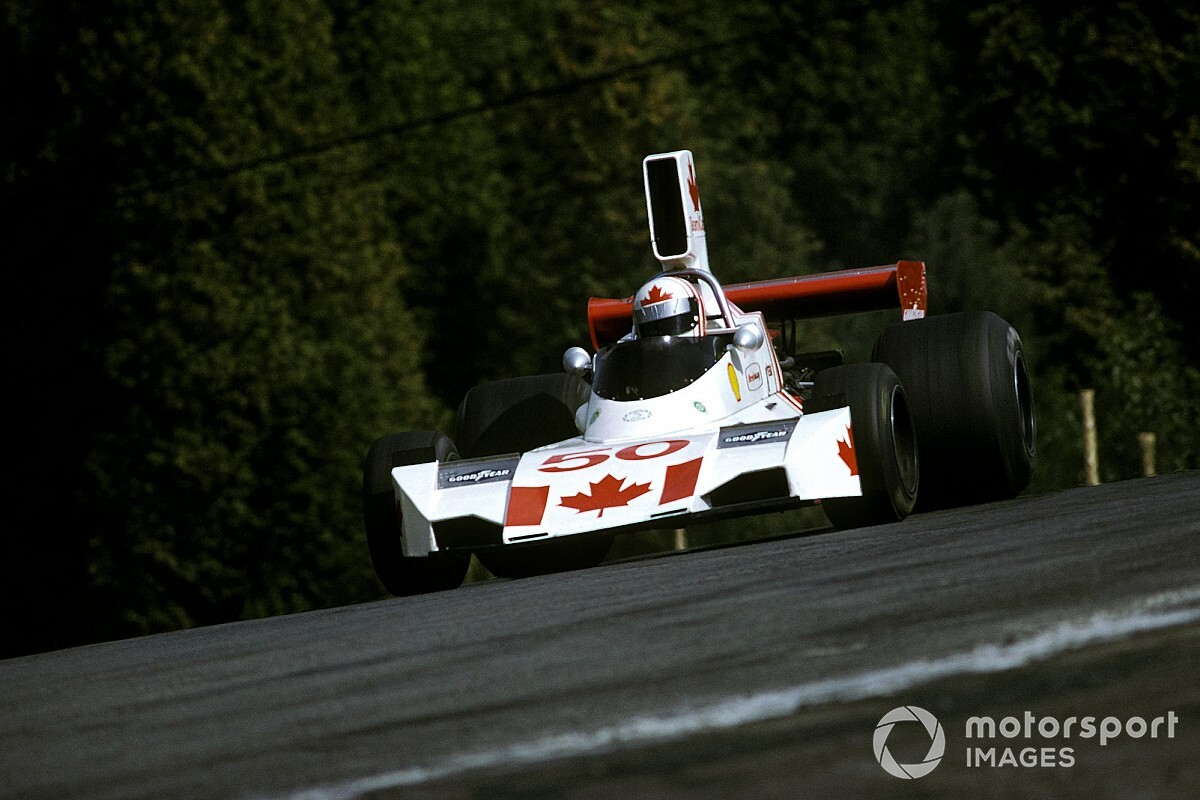 Tweevoudig F1-starter Wietzes (82) overleden