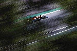 """Sainz: """"Va a ser una de las carreras más duras de la historia de la F1"""""""