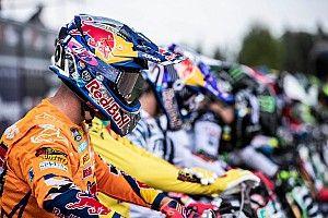 Herlings mist vier MXGP-ronden na zware crash in Faenza