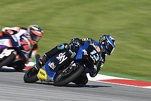 Moto3, GP Stiria: Vietti firma la prima vittoria su Arbolino!