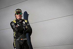 Alonso no espera que su regreso a la F1 sea como el de Schumacher