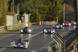"""Tydzień z """"Le Mans"""" pełen emocji"""