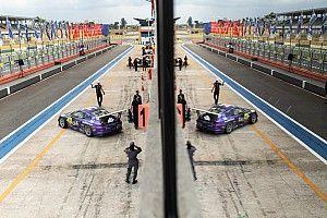 Veja como foi o treino de classificação da etapa de Goiânia da Porsche Endurance