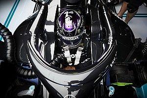 Круг Хэмилтона в Монце стал самым быстрым в истории Формулы 1