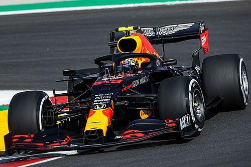 """Motorische ontwikkeling bevriezen? """"Red Bull belangrijk voor F1"""""""