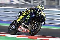 LIVE MotoGP, GP d'Emilia Romagna: la gara di Misano
