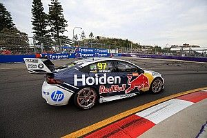 Holden brand to be axed