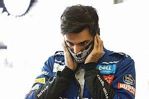 Связи с менеджером Леклера помогли Сайнсу попасть в Ferrari. Анализ от экс-пилота Ф1