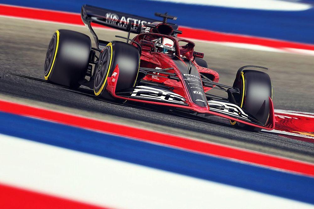 ¿Por qué Ferrari decidió cooperar en vez de oponerse para 2021?
